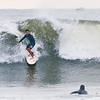 100918-Surfing-386