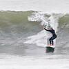 100918-Surfing-703