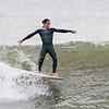 100918-Surfing-675