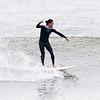 100918-Surfing-667