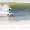 100918-Surfing-1381