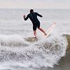 100918-Surfing-748