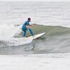 100918-Surfing-555