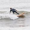 100918-Surfing-984