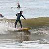 100918-Surfing-1231