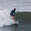 100918-Surfing-489