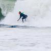 100918-Surfing-175