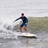 100918-Surfing-719