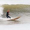 100918-Surfing-1058