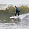 100918-Surfing-594