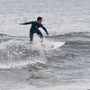 100918-Surfing-373