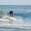 100918-Surfing-1357