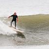 100918-Surfing-1052