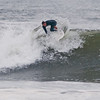 100918-Surfing-242