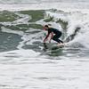 100918-Surfing-110