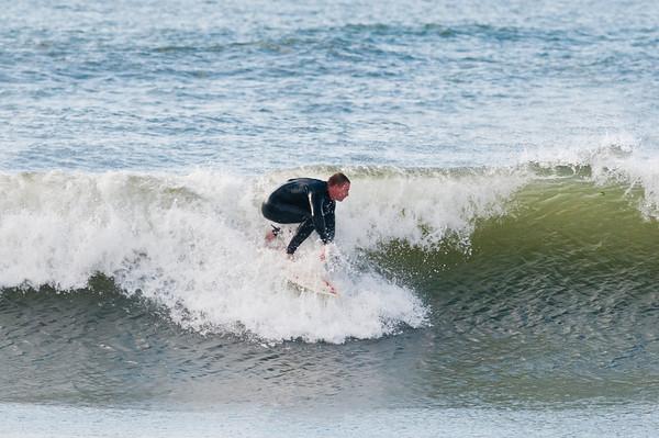 100918-Surfing-1299