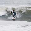 100918-Surfing-234
