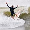 100918-Surfing-798