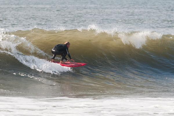 100918-Surfing-1433
