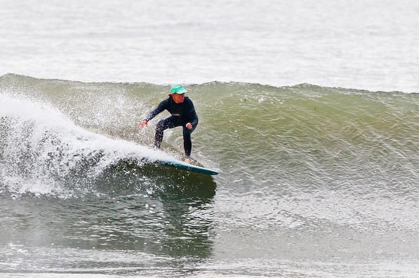 100918-Surfing-867