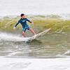 100918-Surfing-722