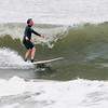100918-Surfing-318