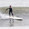 100918-Surfing-661
