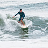 100918-Surfing-145