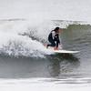 100918-Surfing-642