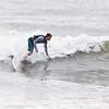 100918-Surfing-783