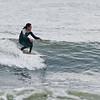 100918-Surfing-415