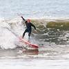 100918-Surfing-1240