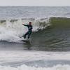 100918-Surfing-227