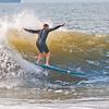 100918-Surfing-1414