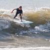 100918-Surfing-1457