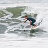 100918-Surfing-109