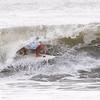 100918-Surfing-994