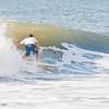 100918-Surfing-1373