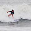 100918-Surfing-428