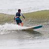 100918-Surfing-1155