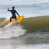 100918-Surfing-1237