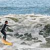 100918-Surfing-1268