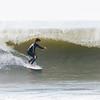 100918-Surfing-1328