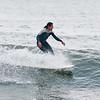 100918-Surfing-412