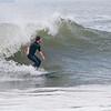 100918-Surfing-359