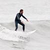100918-Surfing-876