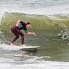 100918-Surfing-478