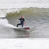 100918-Surfing-680