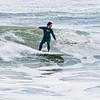 100918-Surfing-083