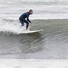 100918-Surfing-579